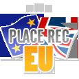 Place Rec EU